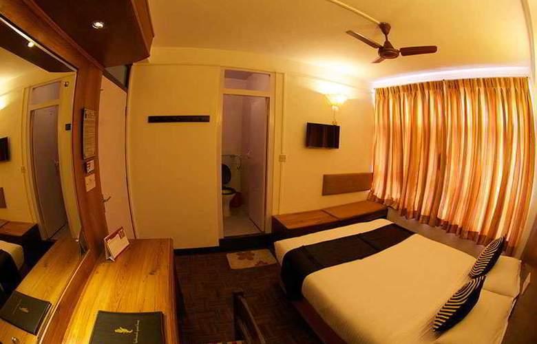 Kathmandu Guest House - Room - 32