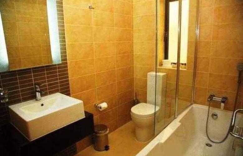 Rocca Nettuno Suites - Room - 7