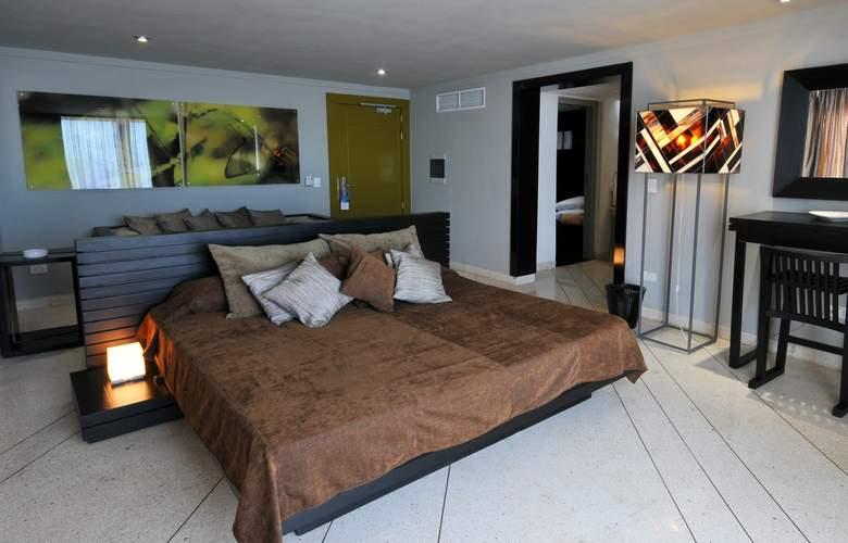 Terral - Room - 10