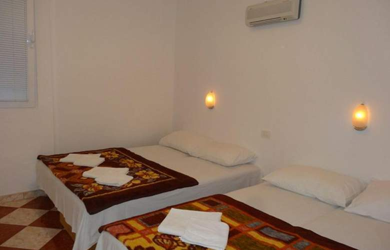 Dd Apartments Budva 1 - Room - 9