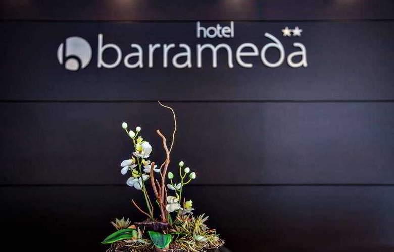 Barrameda - General - 4