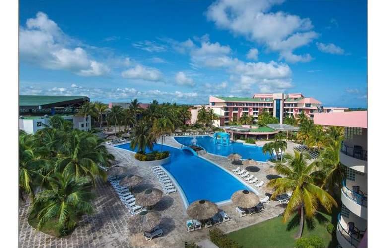 Muthu Playa Varadero - Hotel - 8