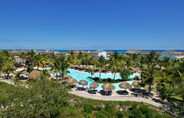 Sol Cayo Largo - Hotel - 0
