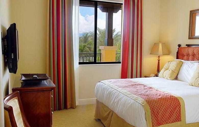 Naples Bay Resort - Room - 24