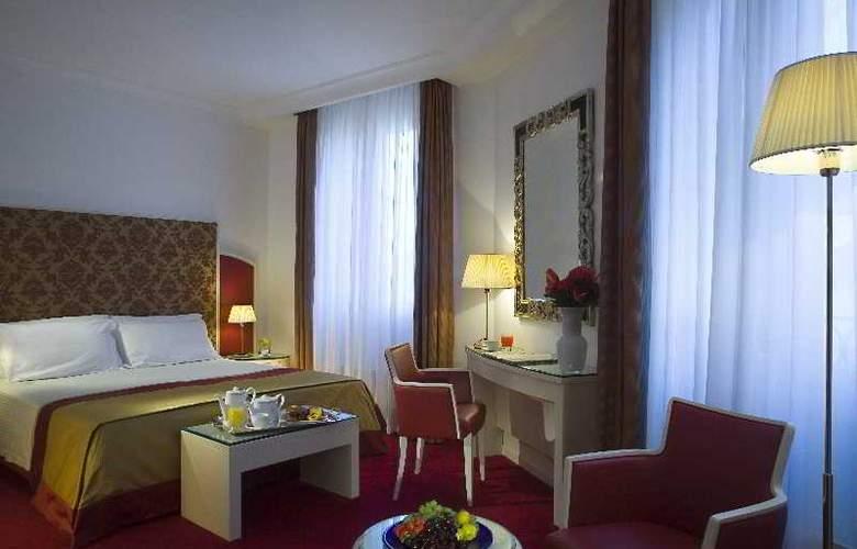 Bonvecchiati - Room - 9