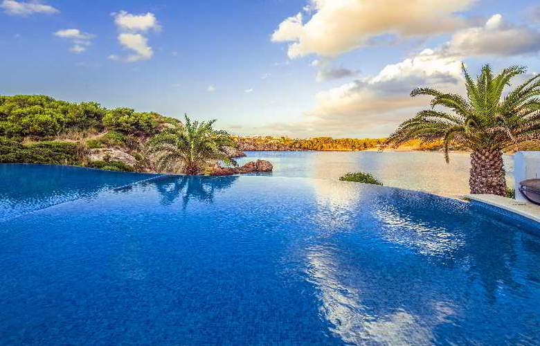 White Sands Beach Club by Diamond Resorts - Hotel - 8