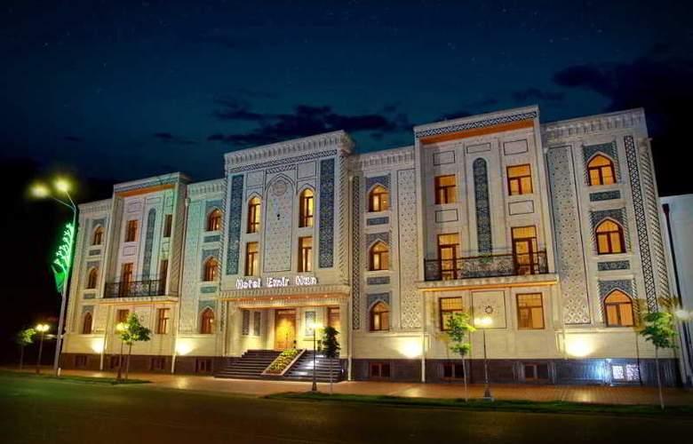 Emir Han - Hotel - 0