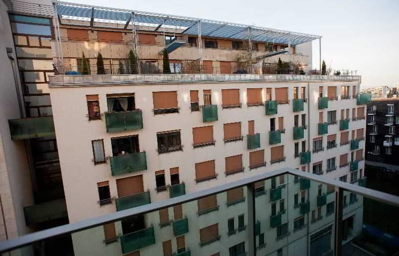 Sun Resort - Hotel - 6