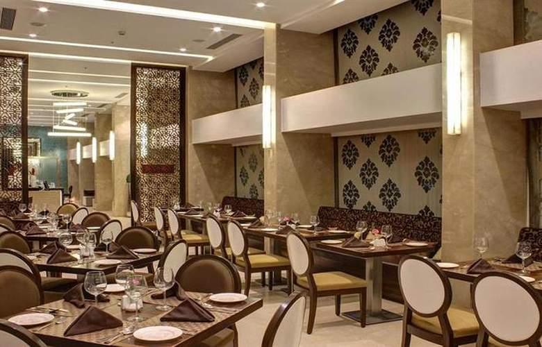 Sahil - Restaurant - 58