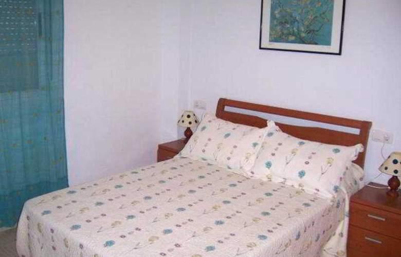 Marina Park - Room - 7