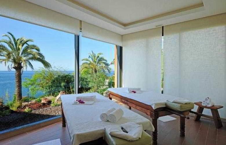 Pestana Promenade Ocean Resort Hotel - Sport - 10
