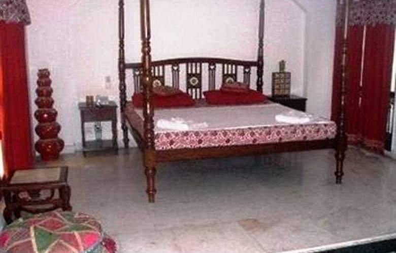 Jyoti Mahal - Room - 3