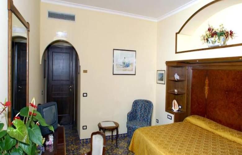 La Tonnarella - Room - 4