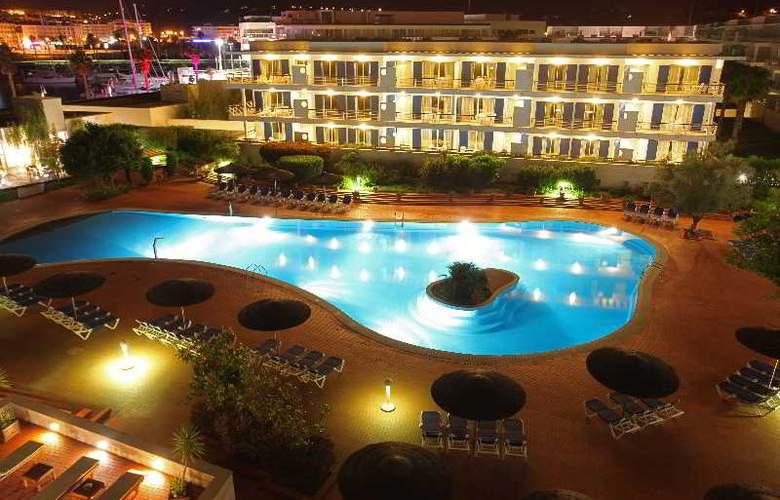 Marina Club I - Hotel - 6