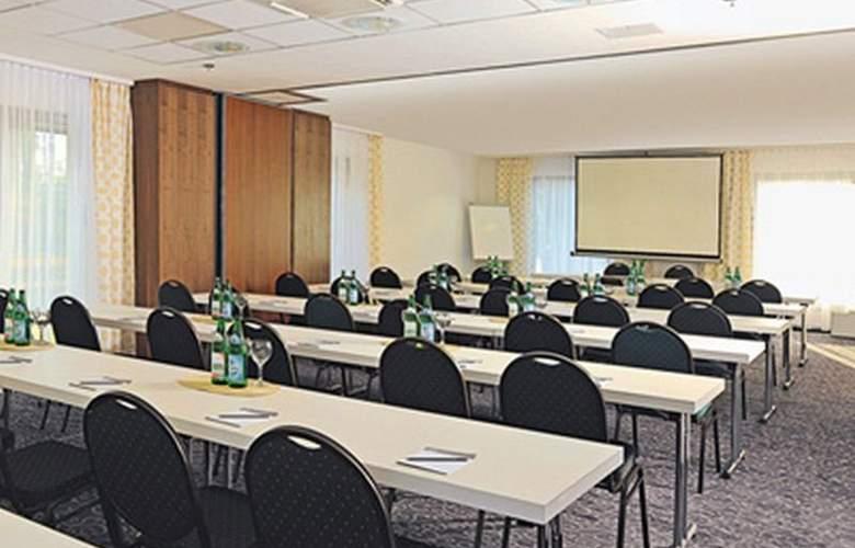 Achat Premium - Conference - 8