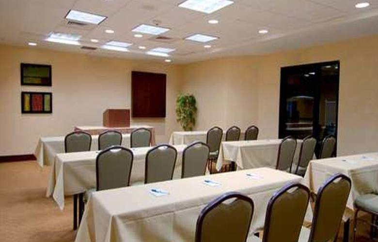 Homewood Suites by Hilton¿ Phoenix-Avondale - Conference - 10