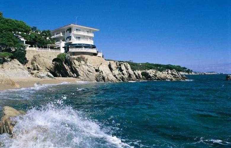 Costa Brava - Hotel - 0