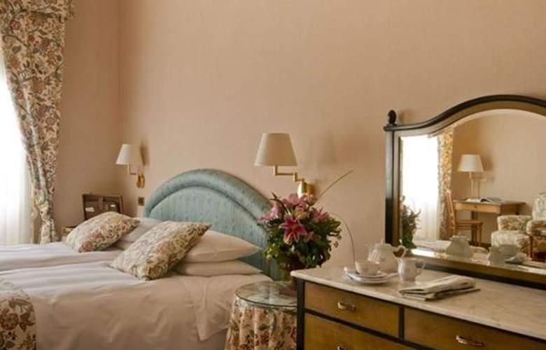 Gardone Riviera - Hotel - 3
