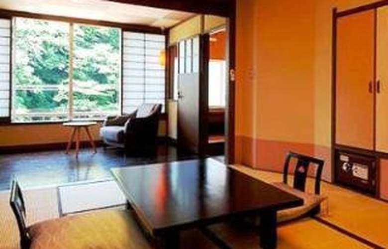 Okada - Hotel - 0