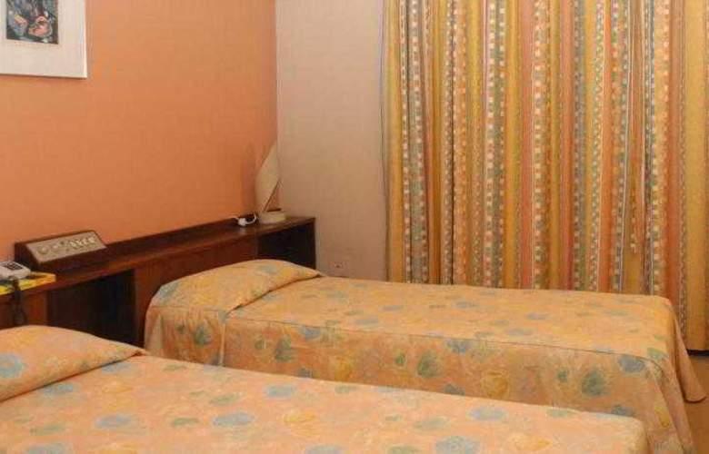 ARACOARA BRASILIA - Hotel - 0