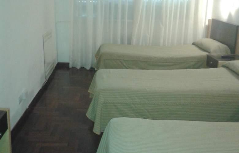 Gran Hotel Orly - Room - 52