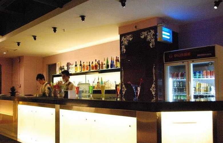 Venice - Bar - 6