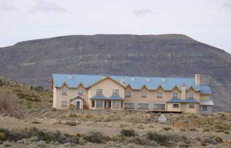 Hosteria Las Dunas - General - 1
