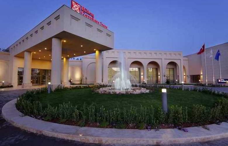 Hilton Garden Inn Mardin - Hotel - 0