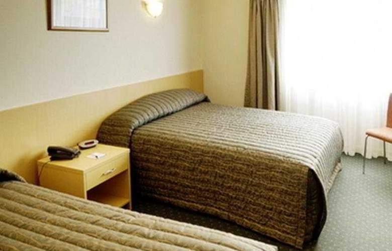 Brydone Oamaru - Room - 2