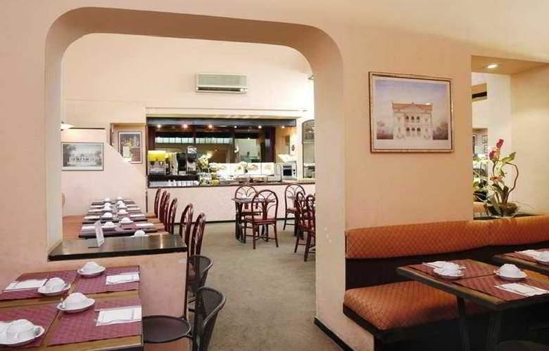 Accademia - Restaurant - 10