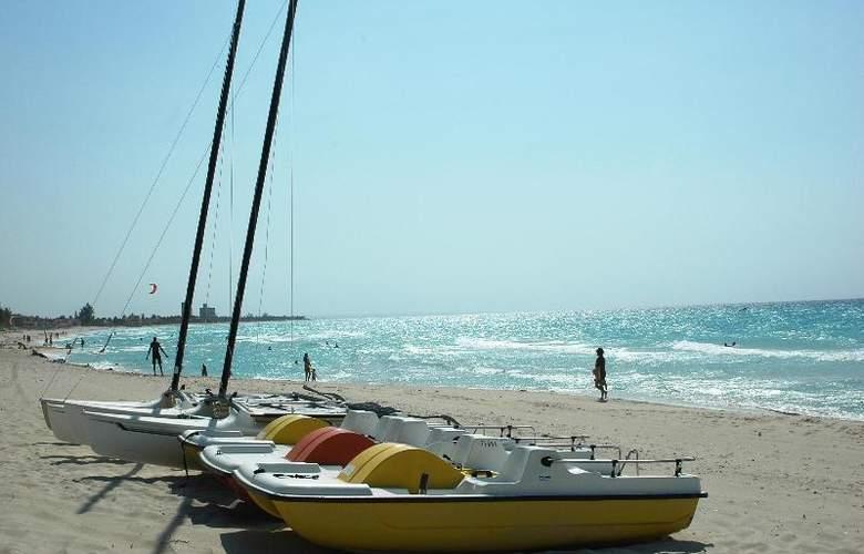 Roc Barlovento  - Beach - 19