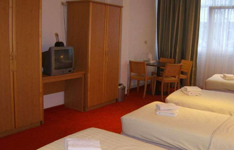 Milano - Room - 9