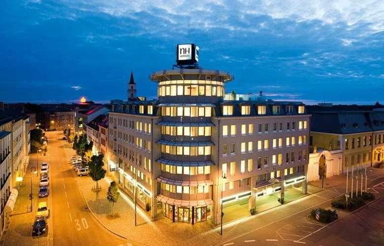 Dessau (Ex NH Dessau) - Hotel - 0