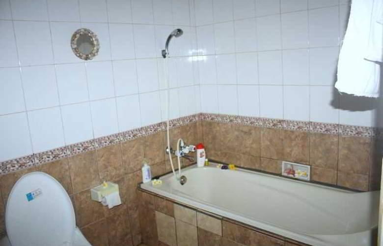 Adi Rama Beach - Room - 18