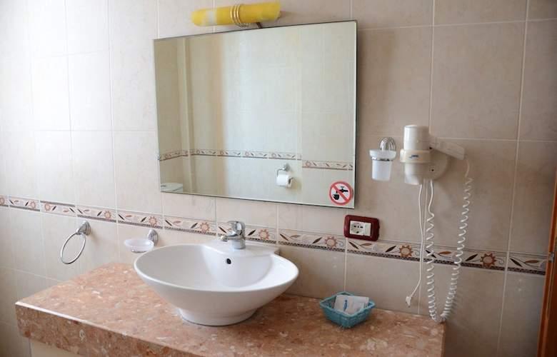 Vila Belvedere - Room - 5
