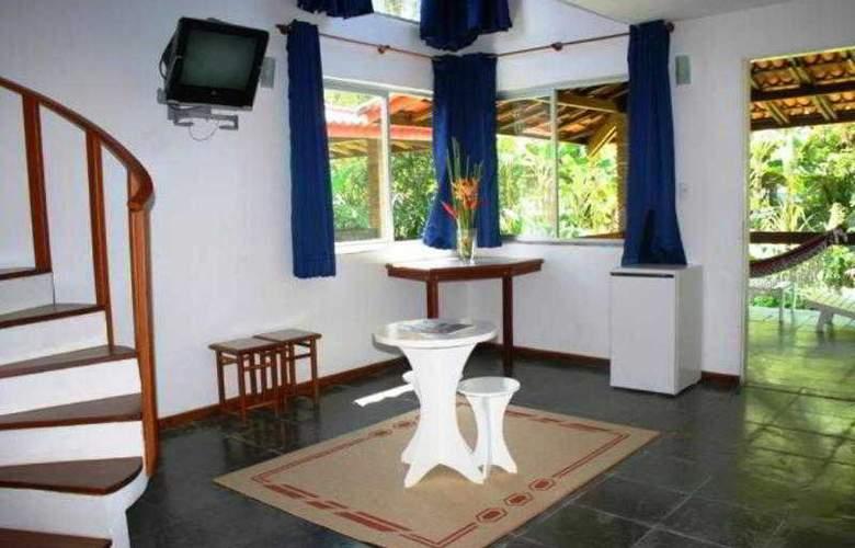 Village Paraíso - Room - 7