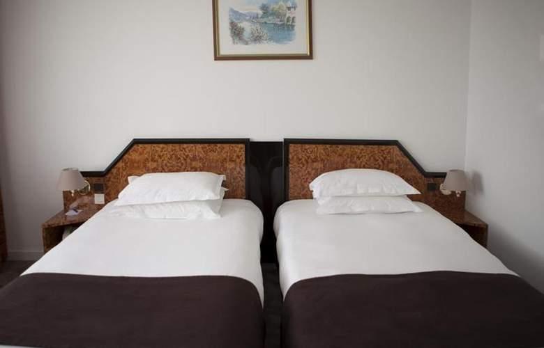 Best Western Le Galice Centre-Ville - Room - 2