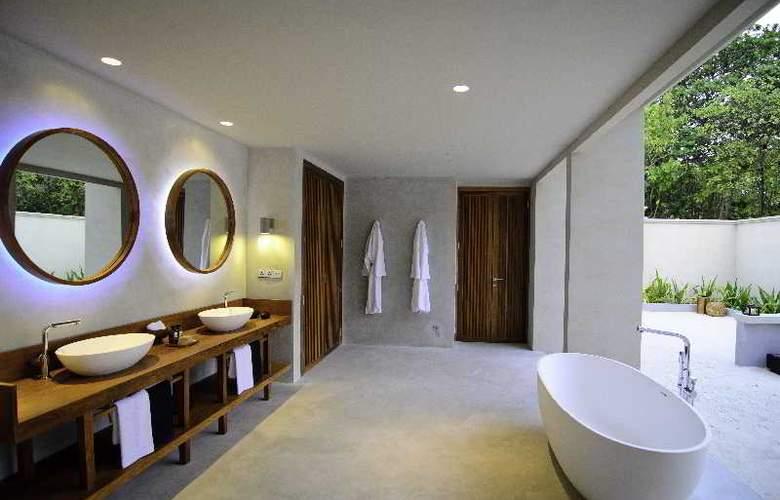 Amilla Fushi - Room - 12