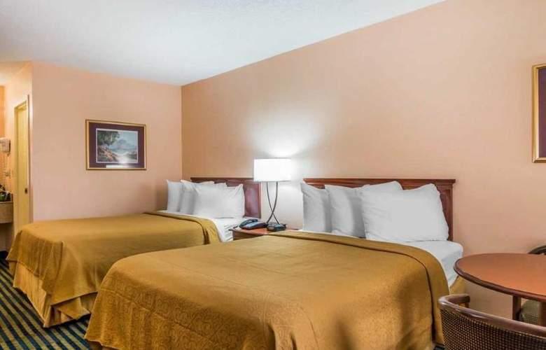 Quality Inn Gateway - Hotel - 0
