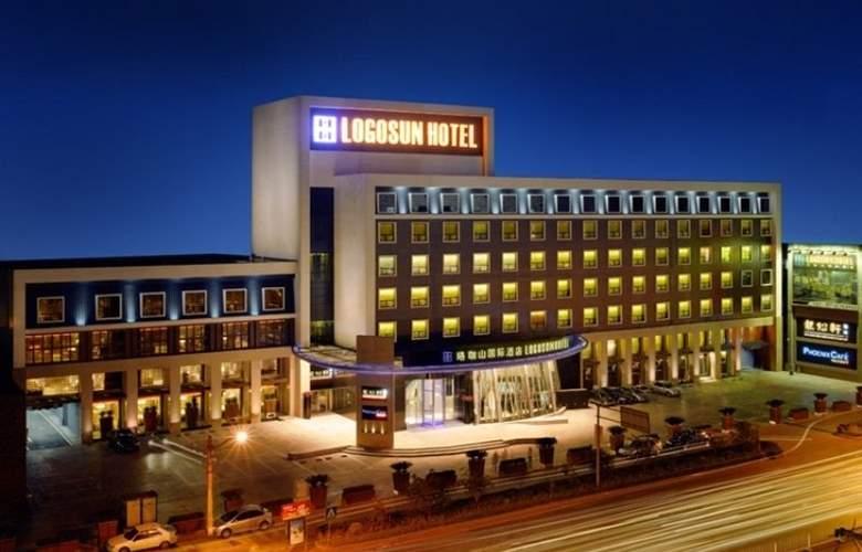 Logosun - Hotel - 0