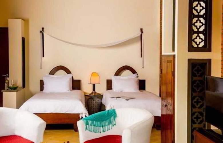 Avani Quy Nhon Resort & SPA - Room - 6
