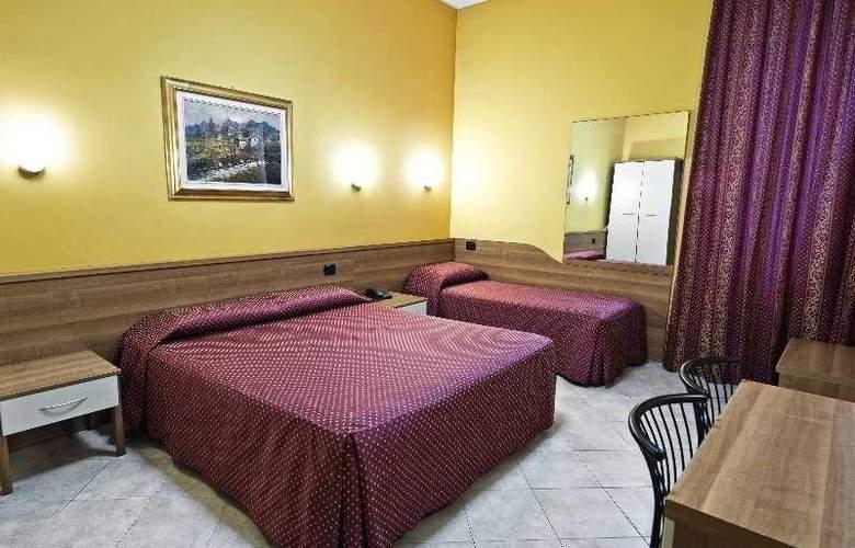 ibis Styles Milano Centro - Room - 15