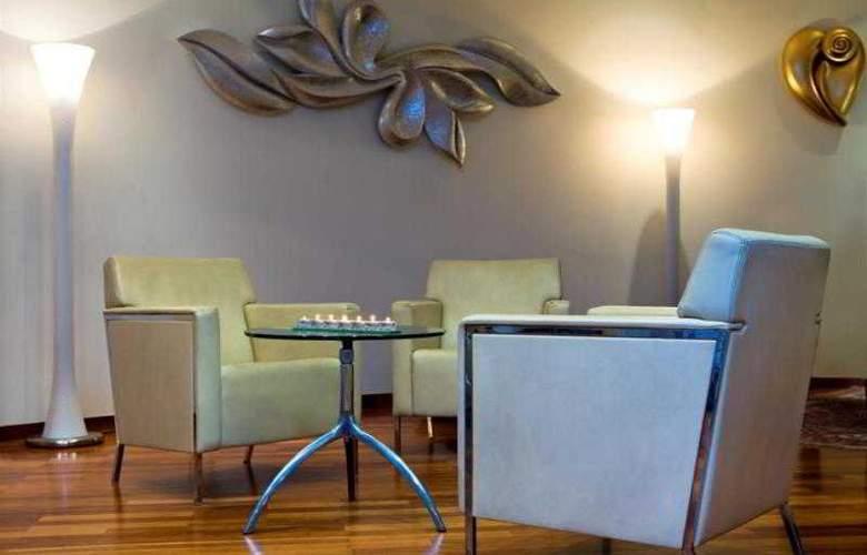 Savoia Hotel Rimini - General - 14