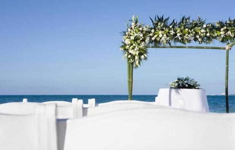 Beloved Hotel Playa Mujeres - Hotel - 12