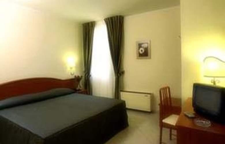 Del Borgo - Room - 3