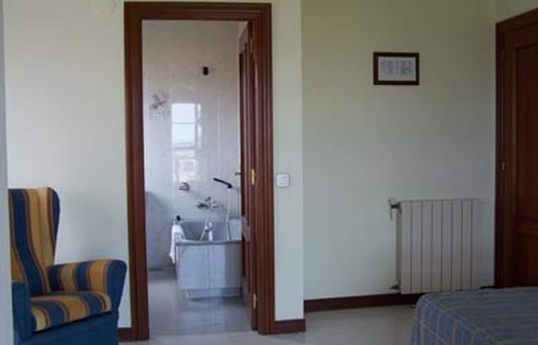 Alemar - Room - 2