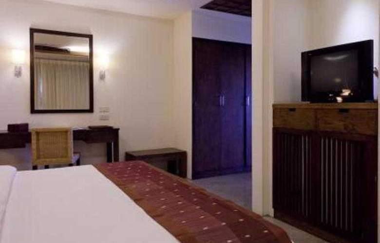 City Inn Vientiane - Room - 10