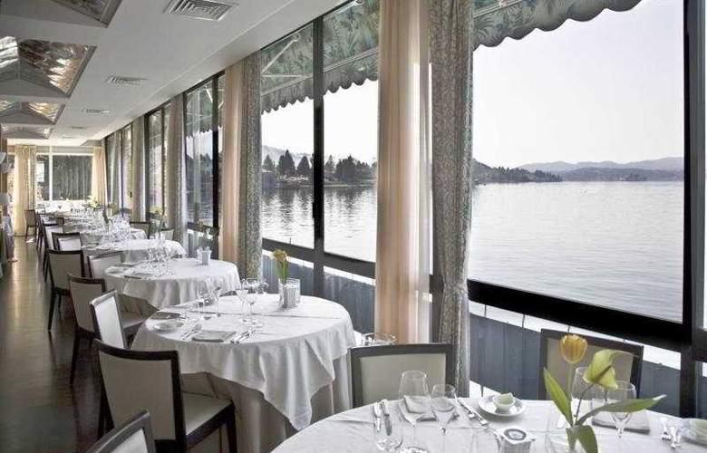 Giardinetto - Restaurant - 4