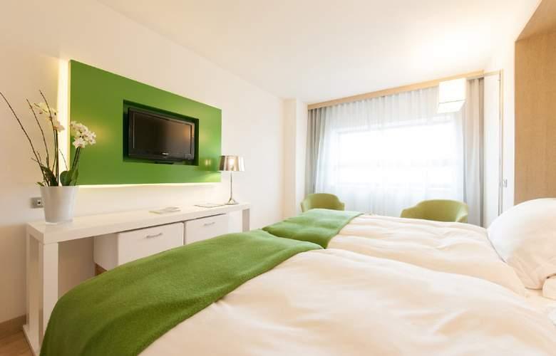 Occidental Praha Five - Room - 17