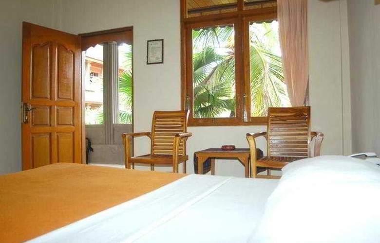 Sorga Cottages - Room - 3
